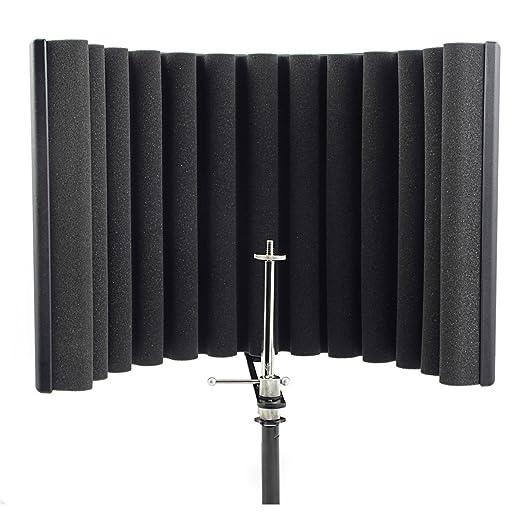 2 opinioni per Se Electronics Reflexion Filter X- Schermo acustico