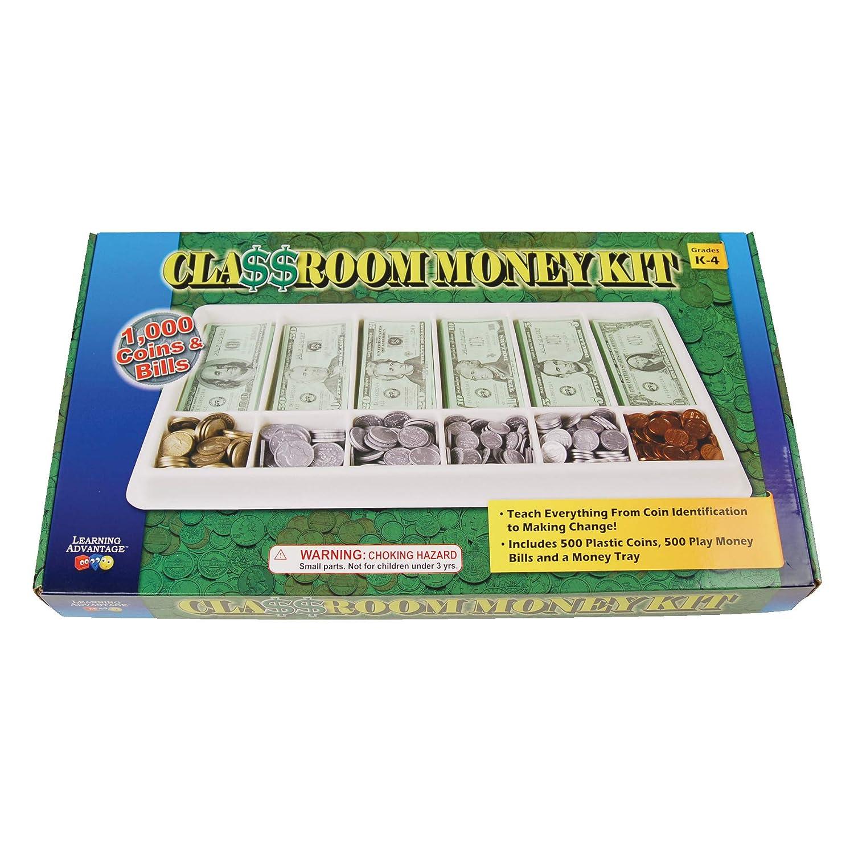 Lernen Vorteil Vorteil Vorteil Geld Kit CTU7556 053f29