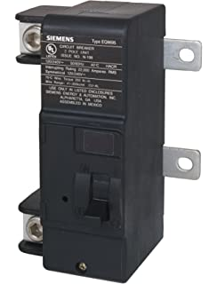 P4260l1225cu 225 amp 42 space 60 circuit main lug load center siemens mbk225a 225 amp main circuit breaker for use in ultimate type load centers greentooth Choice Image