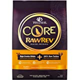 Wellness CORE Rawrev Natural Dry Dog Food Puppy
