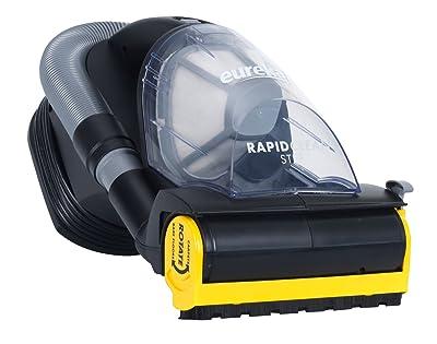 Eureka RapidClean Step Handheld Corded Vacuum, 41A