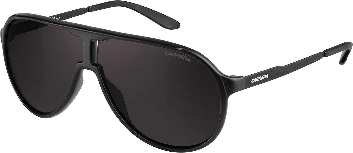 TALLA 62. Carrera Sonnenbrille (NEW CHAMPION)