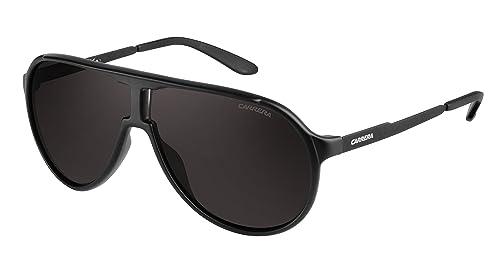 Carrera Gafas de sol New Champion NR Black Matte, 62