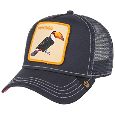Gorra Take Me To Trucker by Goorin Bros. gorra de beisbolgorra de baseball (talla
