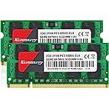 PC2-5300 RAM Memory Upgrade for The Toshiba Portege M700 Series M700-S7004X PPM70U-0J201J 2GB DDR2-667