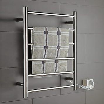 Amazon.com: Lightinthebox radiante plug-in 70 W calentador ...