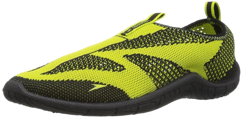 Speedo Kids' Surf Knit Athletic Water Shoe