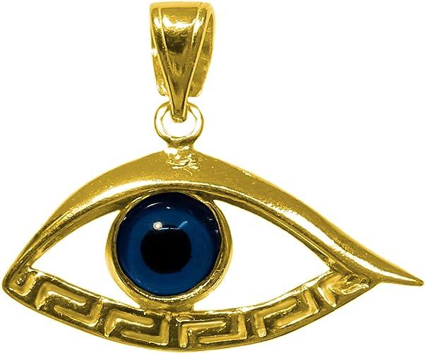 20x Jewelry Craft Design Tibetan Silver Gold Plated Charms DIY Pendant Decor