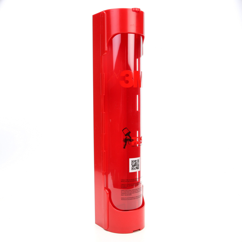 PPS 3M 16219 Large/Standard/Midi Liner Dispenser by PPS (Image #1)