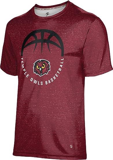 ProSphere Campbell University Boys Performance T-Shirt Prime