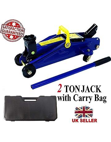 Amazon Co Uk Car Jacks