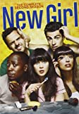 New Girl: Season 2 [DVD] [Import]