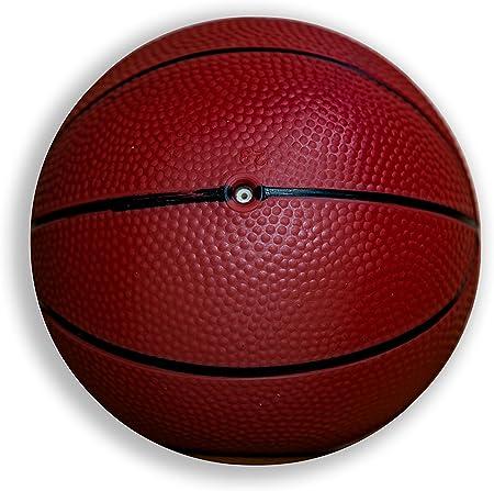 Micah Lancaster medicina baloncesto 3 de pelota: Amazon.es: Deportes y aire libre