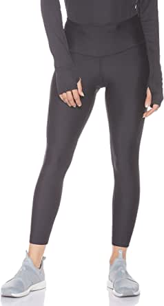 Under Armour Womens Ankle Legging 1343130-P, Womens, Ankle Legging, 1343130