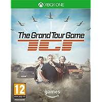 The Grand Tour Game | Xbox One - Code jeu à télécharger