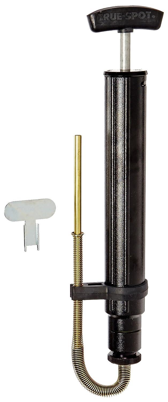 Bacharach 0021-7006 Smoke Test Kit for True Spot Smoke Tester
