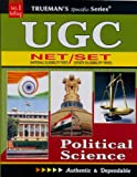 Trueman's UGC NET Political science