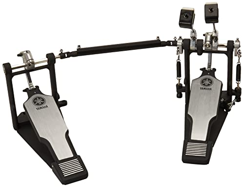 Yamaha DFP-9500D Double Foot Pedal