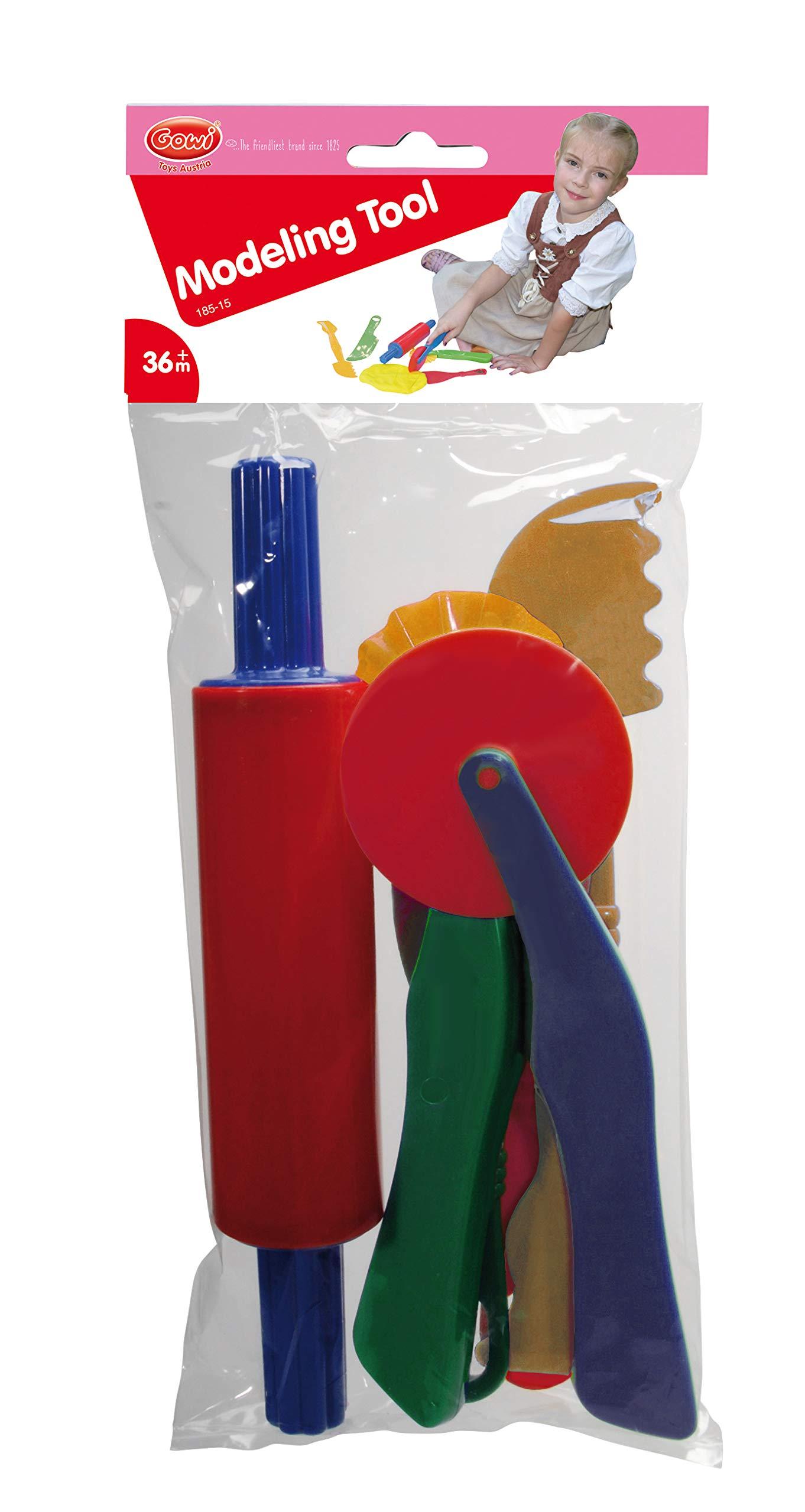 Mejor valorados en Herramientas de juguete   Opiniones útiles de ... d55c9202c292