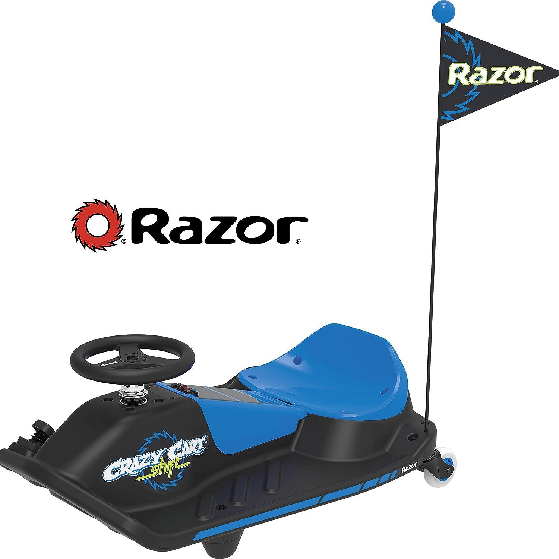 Razor Crazy Cart Shift 2.0