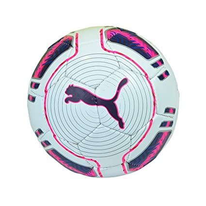 buy puma football online india