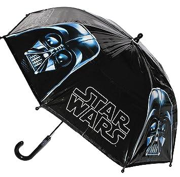 """Paraguas - """"Star Wars/Darth Vader - Anakin Skywalker"""" - paraguas infantil"""