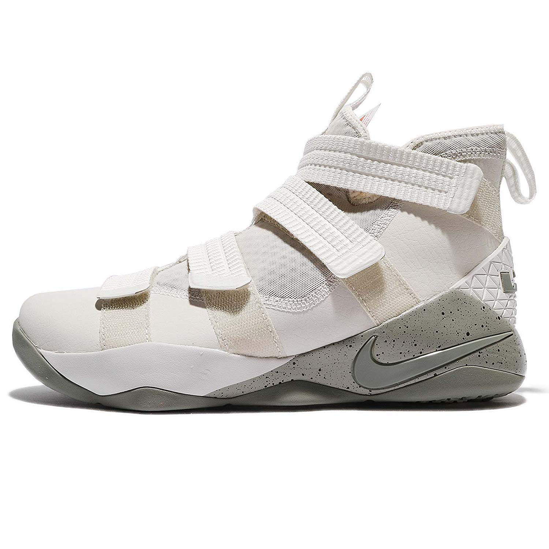 8a4c9c64afa0 Nike Men s Lebron Soldier XI SFG EP