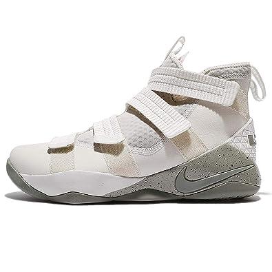 6145a345f32 Nike Men s Lebron Soldier XI SFG EP