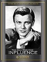 Studio One: The Man Who Had Influence (1950)