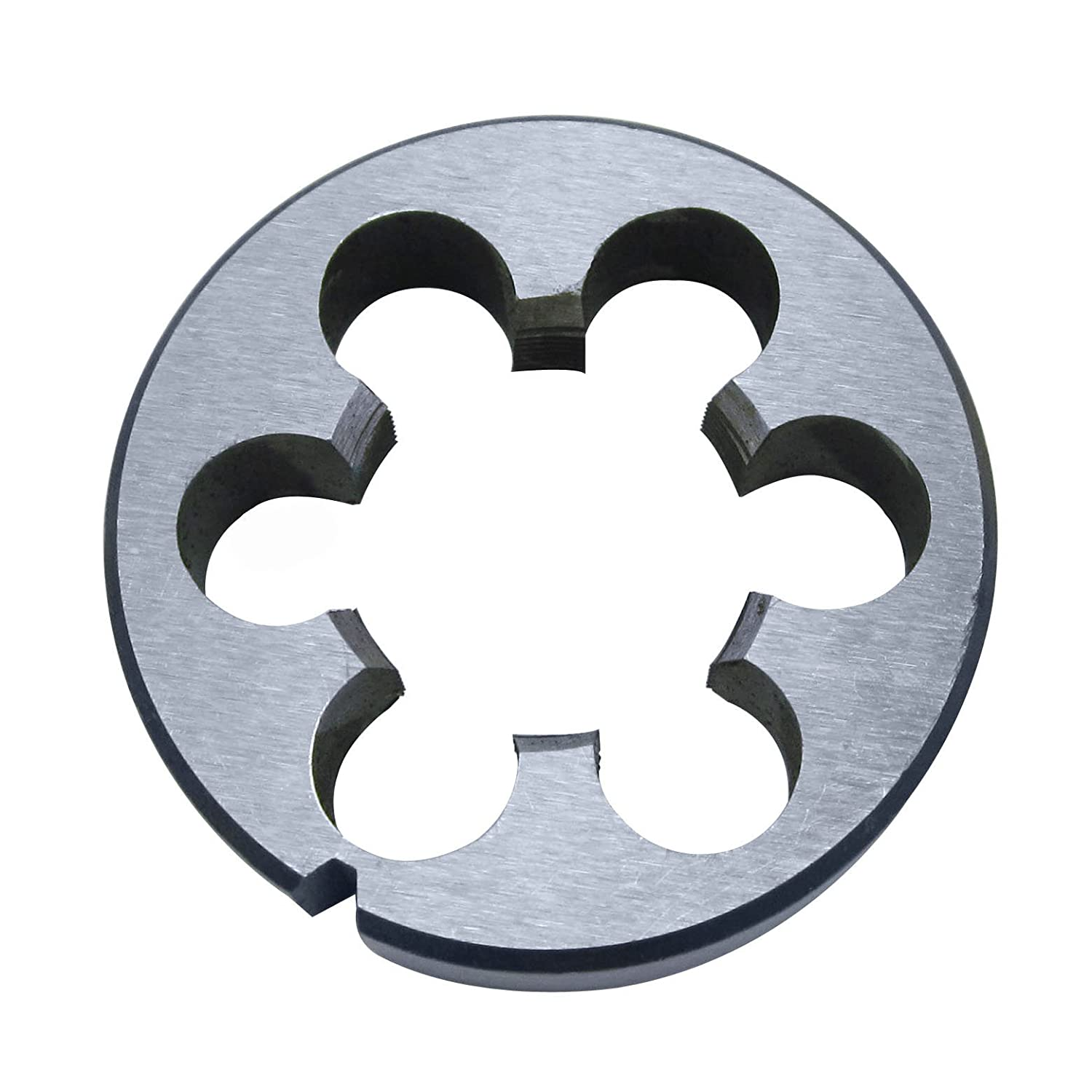 7//8-27 Unified Right Hand Thread Die