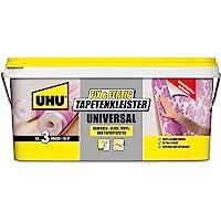 Uhu 52970 - Fix & klaar plaksel Universal