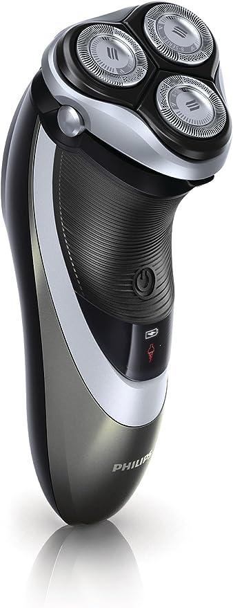 Philips PT87017 PowerTouch Plus - Afeitadora eléctrica: Amazon.es: Salud y cuidado personal