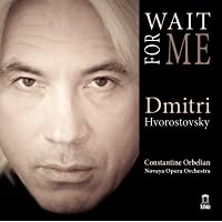 Wait For Me BLANTER DUNAEVSKY PETROV Songs Download Free
