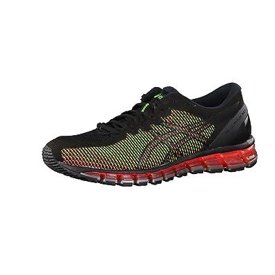 48f2860e0e90 comprar zapatillas running amazon