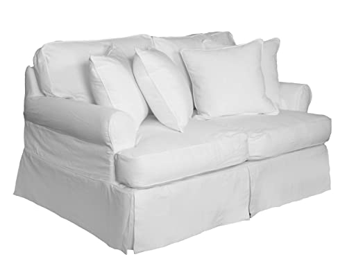 Sunset Trading Horizon Loveseat