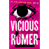 Vicious Rumer: Haunted. Hunted. Cursed. You've Never Met Anybody Like Rumer Cross