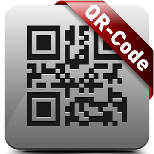 Amazon.com: QR Code Scanner: Appstore for Android