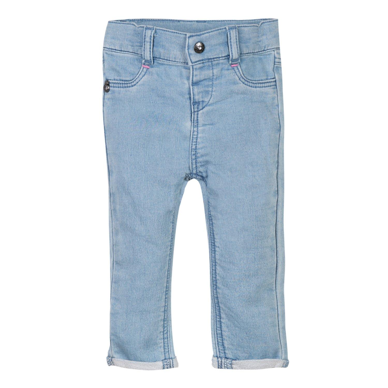 3 Pommes Pantalon Bébé Fille 3L22042