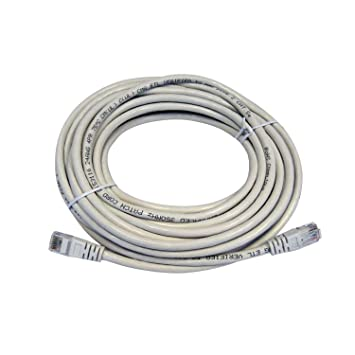 RED CABLE XANTREX 2286 cm PARA MANDO A DISTANCIA SCP PANEL