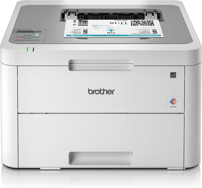 La mejor impresora para casa 2021: las mejores impresoras de uso doméstico 11