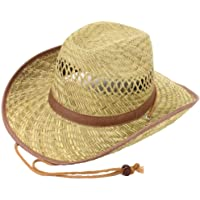1ea797e64 Amazon.co.uk Best Sellers: The most popular items in Men's Cowboy Hats