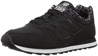 new balance damen schuhe winter