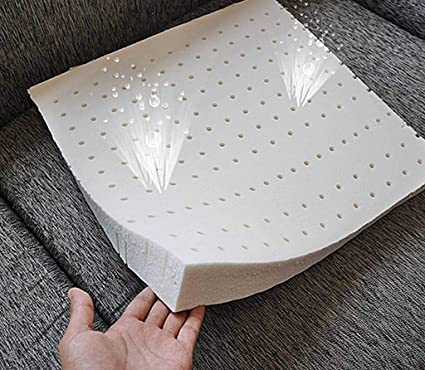 Amazon.com: Emulsion Seat Cushions Chair Cushion Chair Pads ...