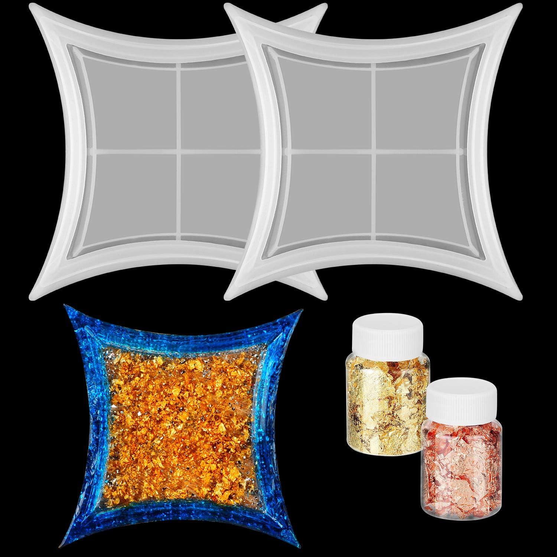Metallic Ashtray Metallic Dish Metallic Ring Dish Metallic Resin Ashtray