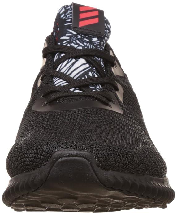 4225fed02be6a Adidas Men s Alphabounce CNY Cblack