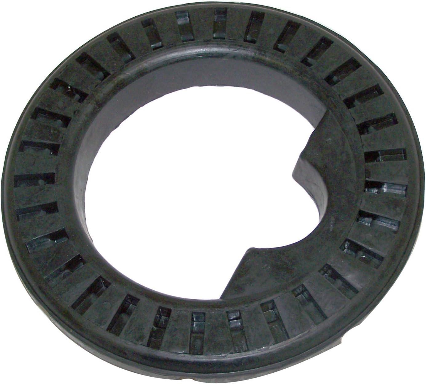 Crown Automotive Coil Spring Isolator Suspension