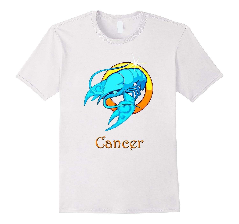 astrological sign of cancer june 21 to july 22 zodiac crab. Black Bedroom Furniture Sets. Home Design Ideas
