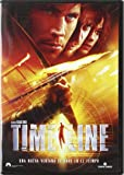 Time Line [DVD]
