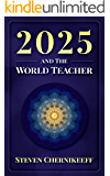 2025 and The World Teacher