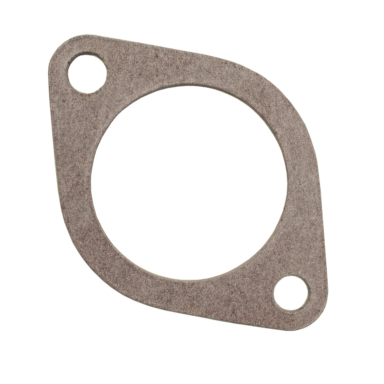 Beck Arnley  039-0001  Thermostat Gasket BA039-0001